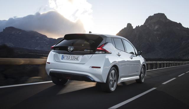 Elektroauto-Umweltbilanz-Fakten