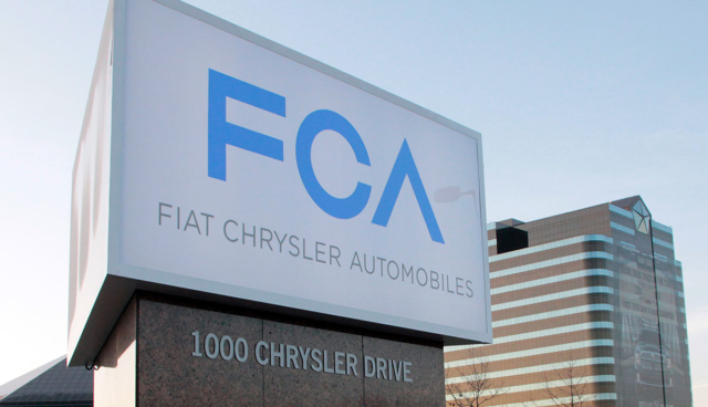 Fiat-Chrysler-CO2-EU-Tesla