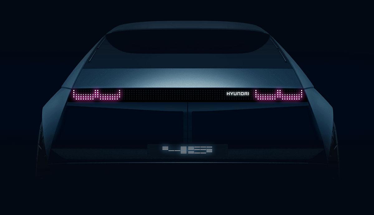 Hyundai-Elektroauto-45
