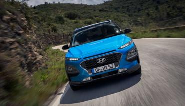 Hyundai-Hybrid-Deal