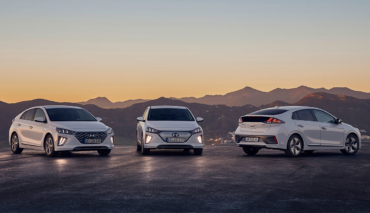 Hyundai-Ioniq-Crashtest-2019-Euro-NCAP