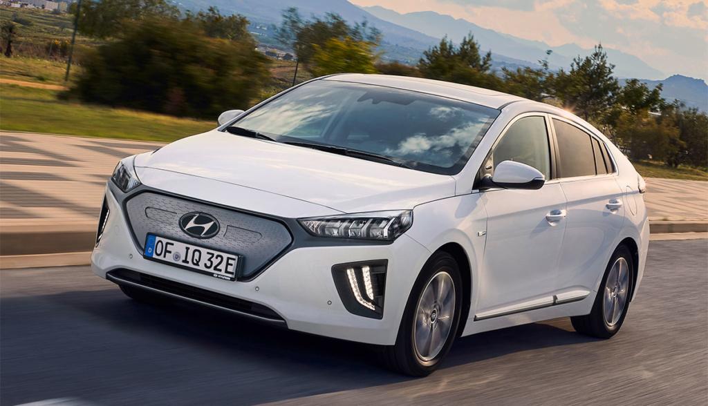 Hyundai-Ioniq-Elektro-2020-1