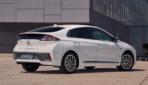 Hyundai-Ioniq-Elektro-2020-10