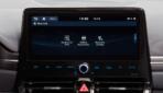 Hyundai-Ioniq-Elektro-2020-11