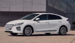 Hyundai-Ioniq-Elektro-2020-2