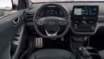 Hyundai-Ioniq-Elektro-2020-3