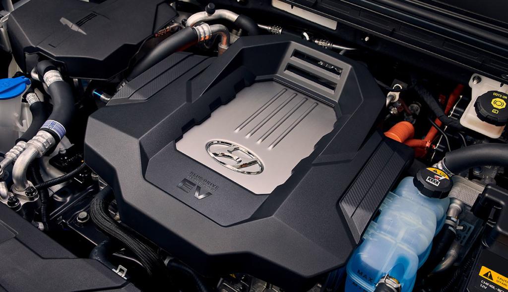 Hyundai-Ioniq-Elektro-2020-6