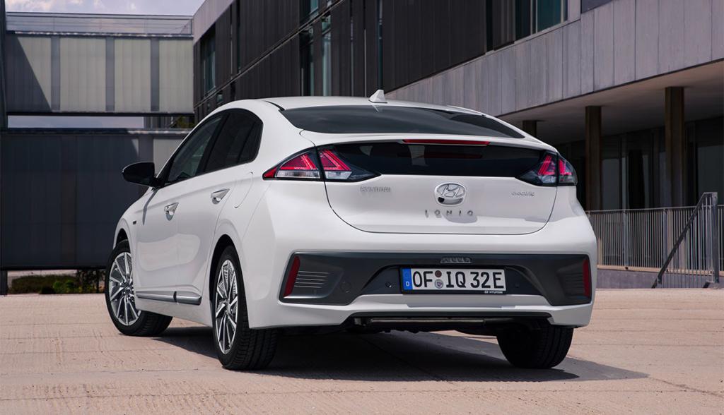 Hyundai-Ioniq-Elektro-2020-7