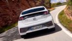 Hyundai-Ioniq-Elektro-2020-8