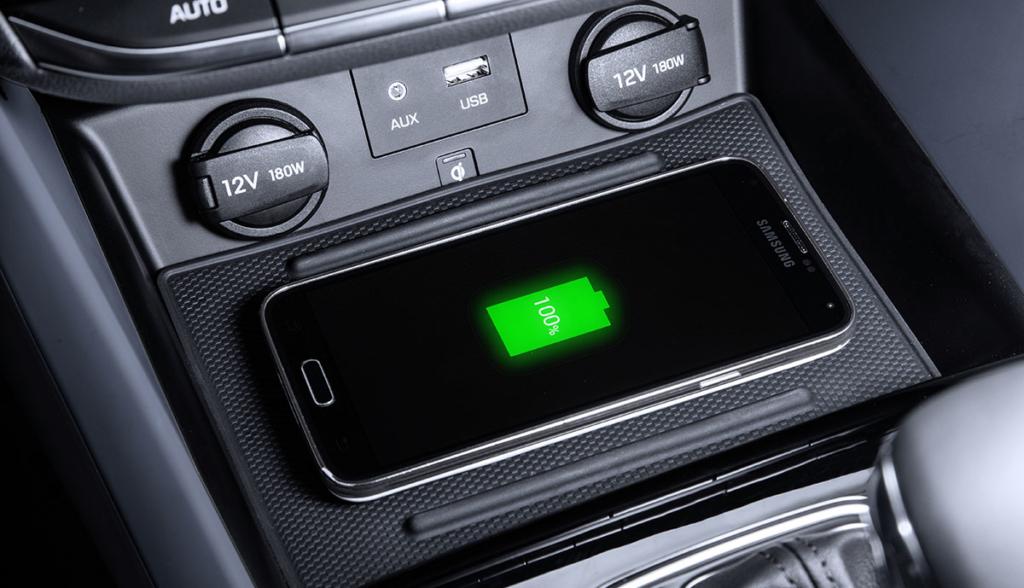 Hyundai Ioniq Hybrid 2020-3