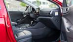 Hyundai-Ioniq-Plug-in-Hybrid--2020-1