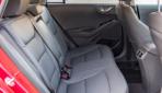 Hyundai-Ioniq-Plug-in-Hybrid--2020-3