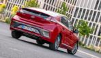 Hyundai-Ioniq-Plug-in-Hybrid--2020-4