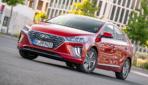 Hyundai-Ioniq-Plug-in-Hybrid--2020-5