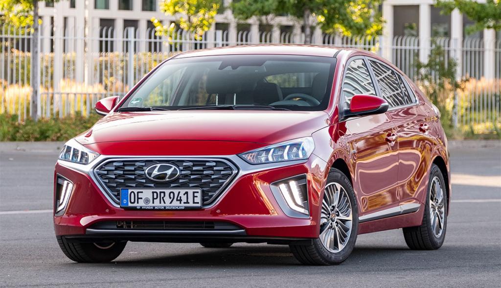 Hyundai-Ioniq-Plug-in-Hybrid–2020-6