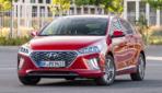 Hyundai-Ioniq-Plug-in-Hybrid--2020-6