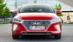 Hyundai-Ioniq-Plug-in-Hybrid--2020-9