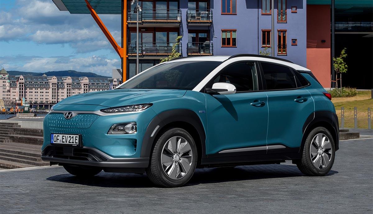Hyundai-Kona-Elektro-Preis-2020