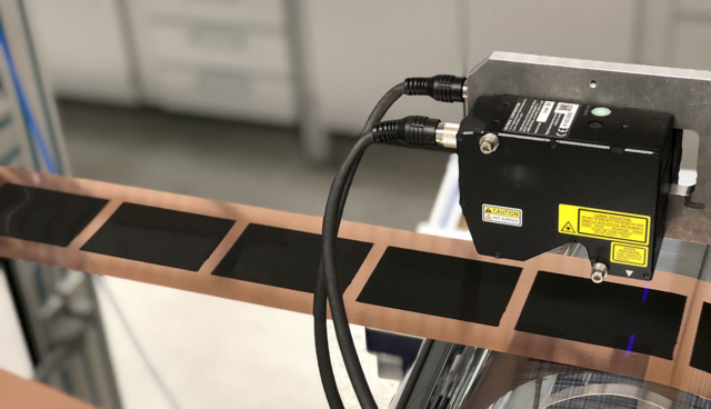 KIT-Batterieelektroden-Beschichtung