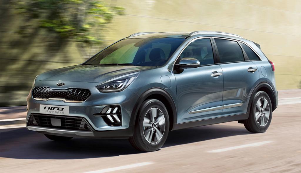 Kia-Niro-Plug-in-Hybrid-2019-1