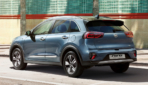 Kia-Niro-Plug-in-Hybrid-2019-2
