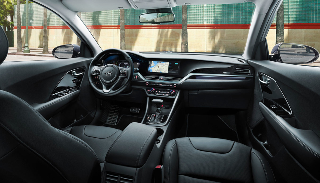 Kia-Niro-Plug-in-Hybrid-2019-3