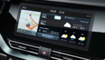 Kia-Niro-Plug-in-Hybrid-2019-4