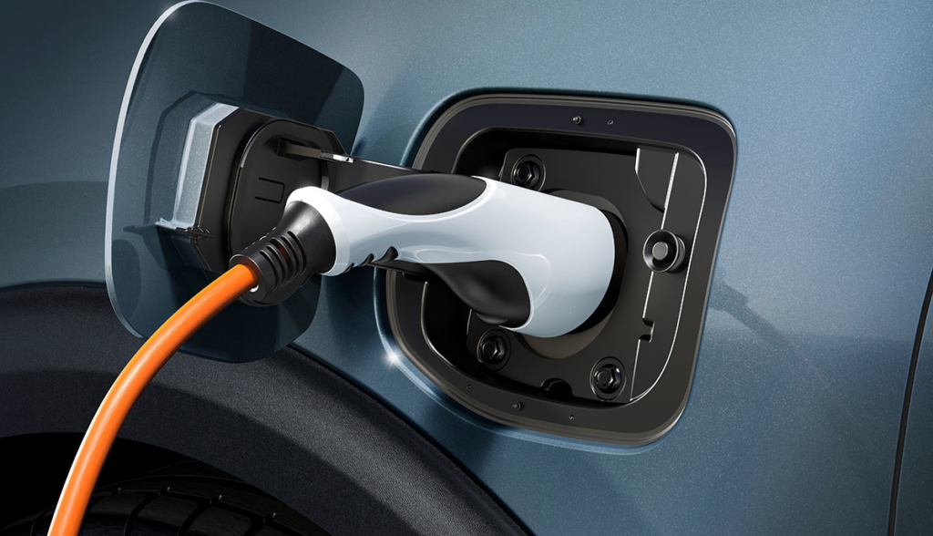 Kia-Niro-Plug-in-Hybrid-2019-5