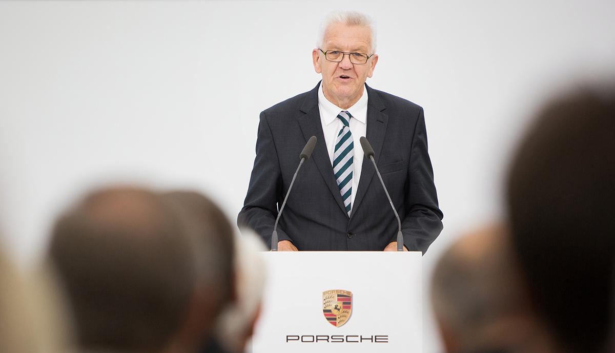 Kretschmann-Prosche