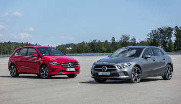 Mercedes-A-250-e-B-250-e-2019-2