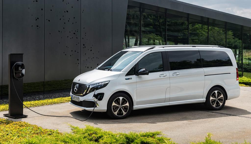 Mercedes-EQV-2019–1