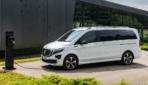 Mercedes-EQV-2019--1