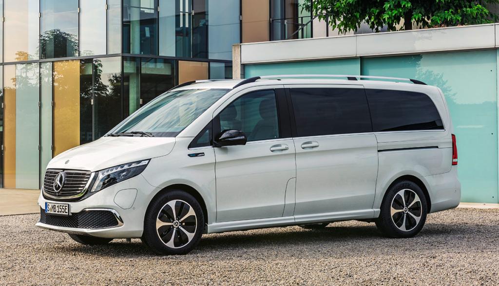 Mercedes-EQV-2019–10