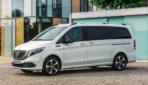 Mercedes-EQV-2019--10