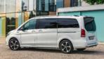 Mercedes-EQV-2019--11