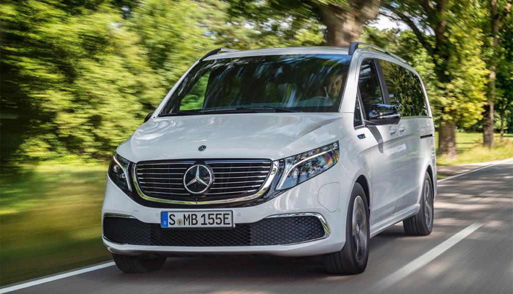 Mercedes-EQV-2019–12