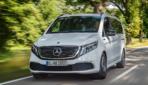 Mercedes-EQV-2019--12