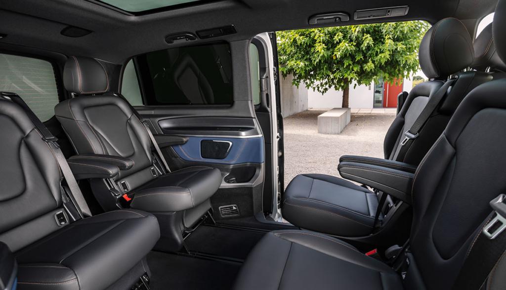 Mercedes-EQV-2019–5
