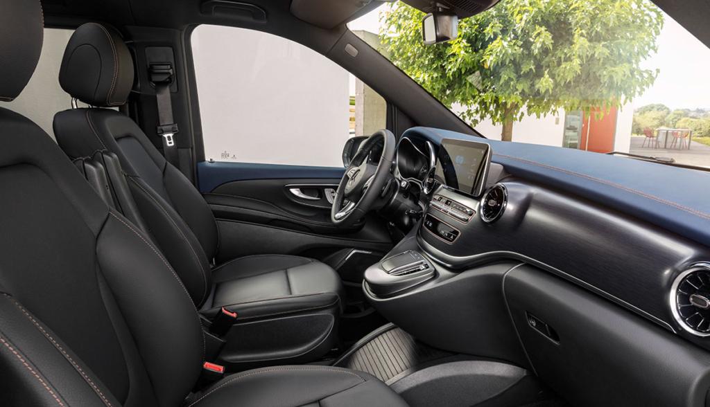Mercedes-EQV-2019–6