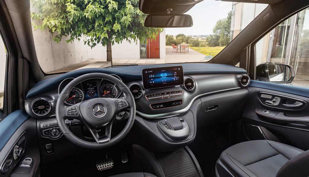Mercedes-EQV-2019–7