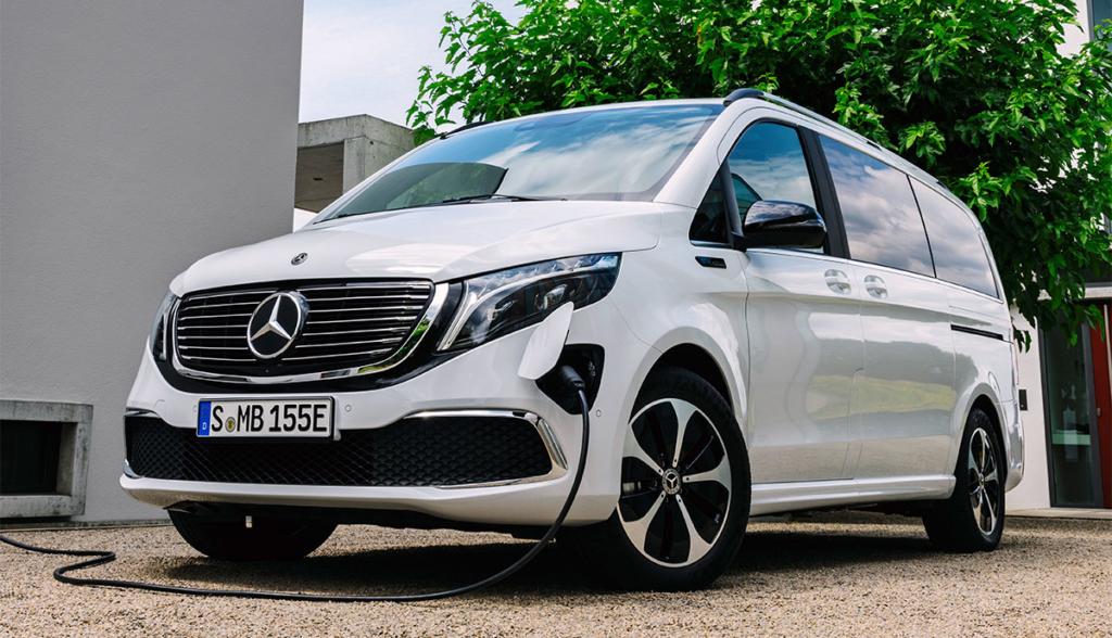 Mercedes-EQV-2019–8