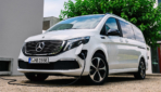 Mercedes-EQV-2019--8