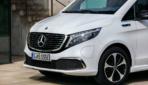 Mercedes-EQV-2019--9