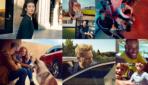 """""""New Volkswagen"""": Ausblick auf VWs neuen Markenauftritt"""