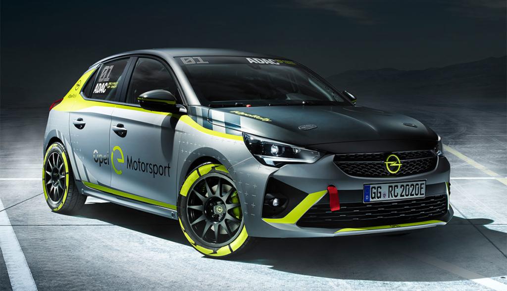 Opel-Corsa-e-Rally-2019-2