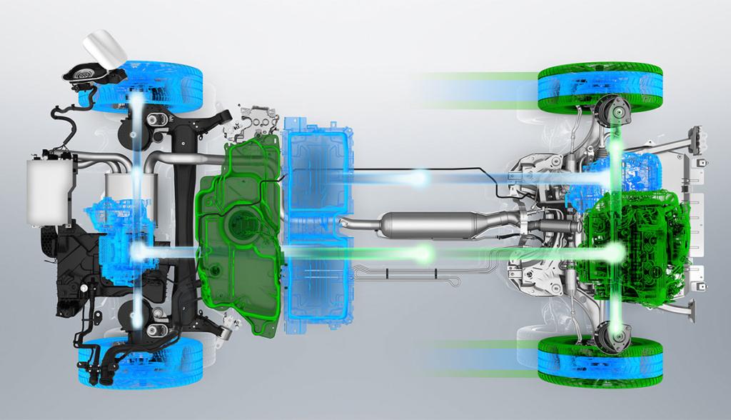 Peugeot-3008-GT-Hybrid4-2019–1