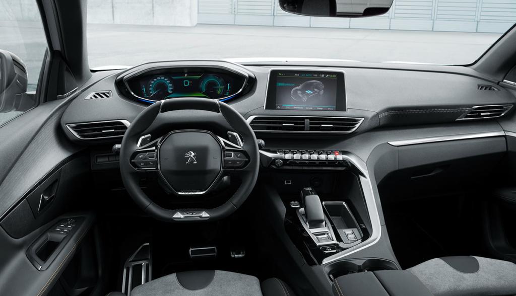 Peugeot-3008-GT-Hybrid4-2019–3