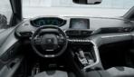 Peugeot-3008-GT-Hybrid4-2019--3