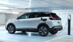 Peugeot-3008-GT-Hybrid4-2019--4