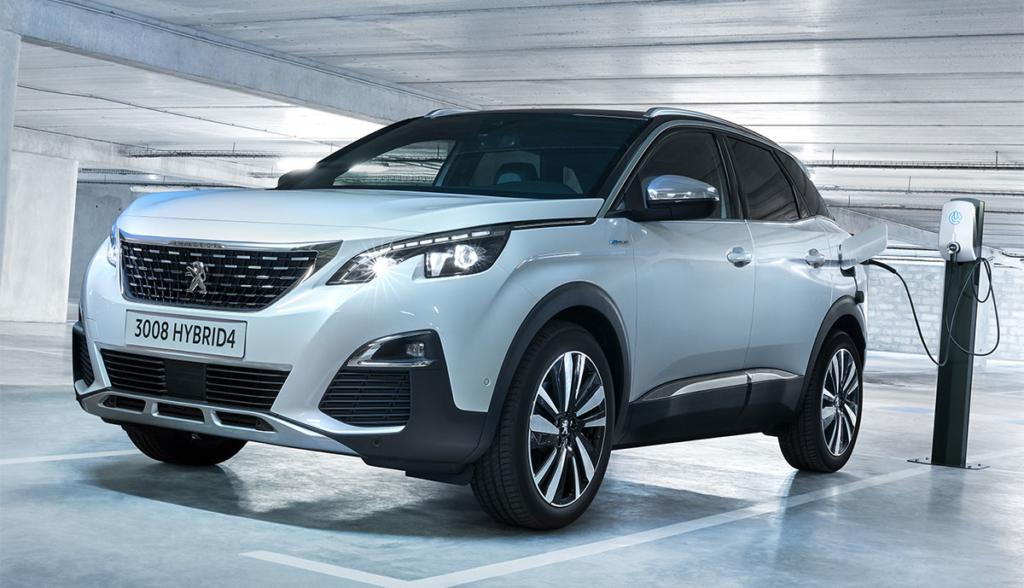 Peugeot-3008-GT-Hybrid4-2019–5
